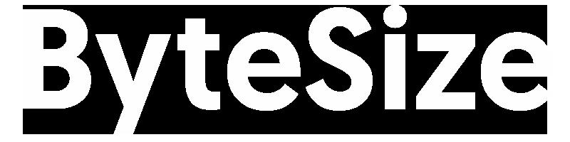ByteSize